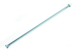 209800 přídavná tyč pro stojan 209, šíře 143 cm