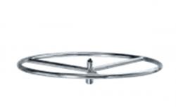 265750 přídavný kruh Ø 73 cm pro stojan 265/70