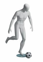 Metro Male sportovní figuríny