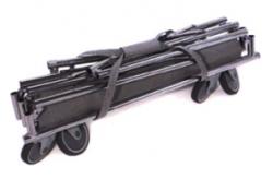 ST28410 cestovní stojan (štendr)