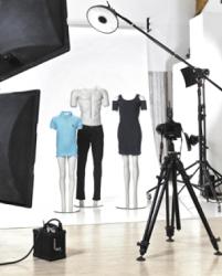 """""""NEW"""" Packshot C03 – Dětská figurína pro fotografování na e-shopy"""