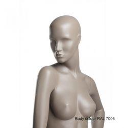 Dámská figurína Coy