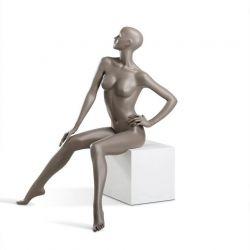 Dámská figurína Coy, pozice C1106