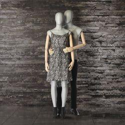 Figuríny s pohybovatelnýma rukama