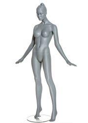 Dámská figurína Diva, pozice D1403S