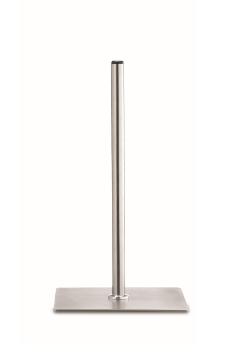 Noha M, výška 60 cm