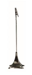 Poly Clip Star, 24,5 cm, č. P160.1400.0140.5009