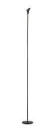 """Stojánek """"clever clip"""", 60 cm, č. P160.1300.0010.1001"""